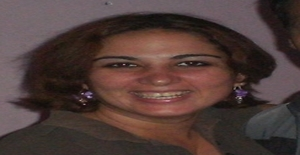 Gotica610 38 years old I am from Guayaquil/Guayas, Seeking Dating Friendship with Man