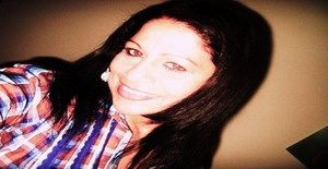Jiseli43 52 years old I am from Dietikon/Zurich, Seeking Dating Friendship with Man