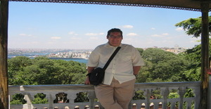 Pardanchinos 40 years old I am from Villar Del Arzobispo/Comunidad Valenciana, Seeking Dating with Woman