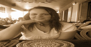 Denise831 31 years old I am from Viersen/Nordrhein-westfalen, Seeking Dating Friendship with Man