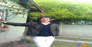 Arandres 51 years old I am from Calama/Antofagasta, Seeking Dating with Woman