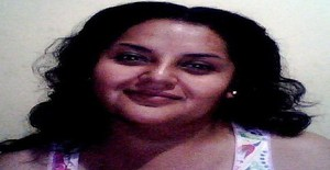 Septiembre09 42 years old I am from San Salvador de Jujuy/Jujuy, Seeking Dating Friendship with Man
