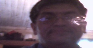 Elbotado 59 years old I am from Villa Alemana/Valparaíso, Seeking Dating Friendship with Woman
