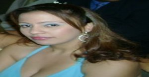 Dhiquita 35 years old I am from Barranquilla/Atlantico, Seeking Dating Friendship with Man