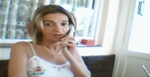 Tita1169 62 years old I am from Buenos Aires/Buenos Aires Capital, Seeking Dating Friendship with Man