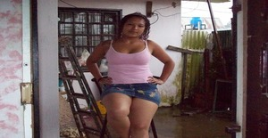 Colocha18 27 years old I am from Paraíso/Cartago, Seeking Dating Friendship with Man
