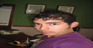 Axel241219 32 years old I am from Bogota/Bogotá dc, Seeking Dating Friendship with Woman