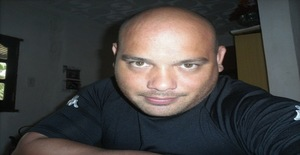 Soltero_30_rcia 39 years old I am from Resistencia/Chaco, Seeking Dating with Woman
