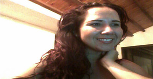 Lunabella75 43 years old I am from Bucaramanga/Santander, Seeking Dating Friendship with Man