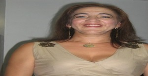 Margarita1 56 years old I am from Bogota/Bogotá dc, Seeking Dating Friendship with Man