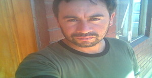 Neutron1976 41 years old I am from Iquique/Tarapacá, Seeking Dating Friendship with Woman