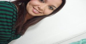 Priscillagaeta 31 years old I am from Coronel Vidal/Buenos Aires Province, Seeking Dating Friendship with Man