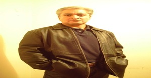 Humorah 54 years old I am from Denver/Colorado, Seeking Dating Friendship with Woman