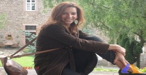 Pupenn 41 years old I am from Cologne/Nordrhein-westfalen, Seeking Dating Friendship with Man