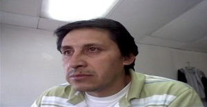 Pato04 51 years old I am from Quito/Pichincha, Seeking Dating Friendship with Woman