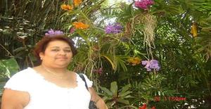 Tamarysr 54 years old I am from Humacao/Humacao, Seeking Dating Friendship with Man