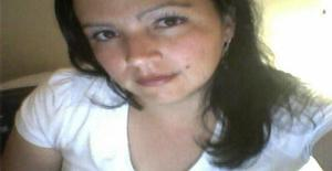 Osojoha 37 years old I am from Pereira/Risaralda, Seeking Dating Friendship with Man