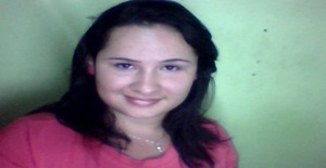 Jud1101 30 years old I am from Tolima/Tolima, Seeking Dating Friendship with Man
