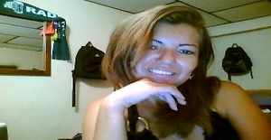 Chantal43 52 years old I am from Bogota/Bogotá dc, Seeking Dating Friendship with Man
