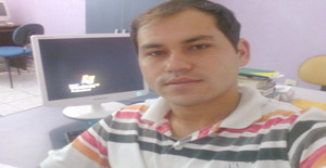 Mpess 32 years old I am from Conceiçao da Barra/Espirito Santo, Seeking Dating Friendship with Woman