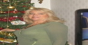 Maiyit 64 years old I am from Norsborg/Stockholm County, Seeking Dating Friendship with Man