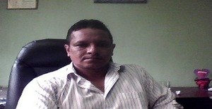 Bolivarrene 41 years old I am from Guayaquil/Guayas, Seeking Dating with Woman