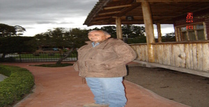 Carmar1114 62 years old I am from Guayaquil/Guayas, Seeking Dating Friendship with Woman