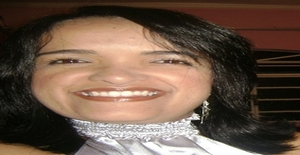 Mineira34 43 years old I am from Belo Horizonte/Minas Gerais, Seeking Dating Friendship with Man