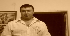 Diegote30 39 years old I am from Los Surgentes/Córdoba, Seeking Dating Friendship with Woman