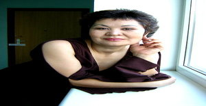 Bagilya 53 years old I am from Kifisia/Attica, Seeking Dating with Man
