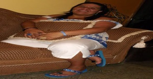 Joha2209 47 years old I am from Caracas/Distrito Capital, Seeking Dating Friendship with Man