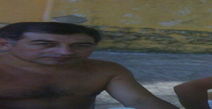 Jorgeluismachuca 55 years old I am from Rio Tercero/Córdoba, Seeking Dating Friendship with Woman