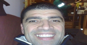 Amaralito39 49 years old I am from Cambridge/East England, Seeking Dating Friendship with Woman