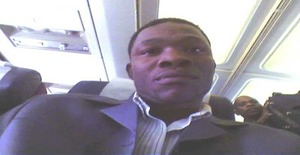 Antoniojosina 43 years old I am from Maputo/Maputo, Seeking Dating Friendship with Woman