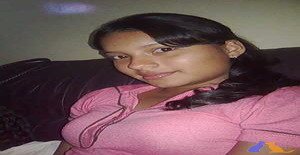 Karenxime 27 years old I am from Guayaquil/Guayas, Seeking Dating Friendship with Man