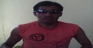 Santiagito20 43 years old I am from Quito/Pichincha, Seeking Dating Friendship with Woman