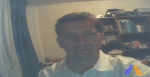 Mrubio 45 years old I am from Quito/Pichincha, Seeking Dating with Woman