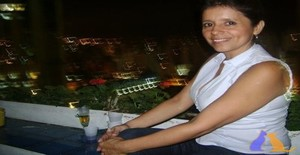 Zhurit 51 years old I am from Caracas/Distrito Capital, Seeking Dating Marriage with Man