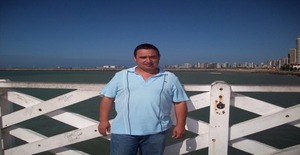 Jotap34 46 years old I am from Lisboa/Lisboa, Seeking Dating Friendship with Woman