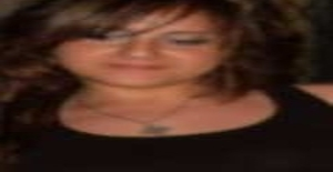Aregent 39 years old I am from San Miguel de Tucuman/Tucuman, Seeking Dating Friendship with Man