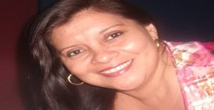Sandragisella63 55 years old I am from Guayaquil/Guayas, Seeking Dating Friendship with Man