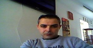 Dino1977 44 years old I am from Bochum/Nordrhein-westfalen, Seeking Dating Friendship with Woman