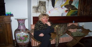 Maia254 53 years old I am from Prato/Toscana, Seeking Dating Friendship with Man