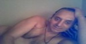Peter2010bcn 51 years old I am from Barcelona/Cataluña, Seeking Dating Friendship with Woman