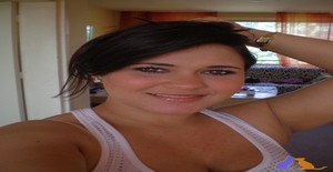 Chanelmonroy 27 years old I am from Den Haag/Zuid-holland, Seeking Dating Friendship with Man