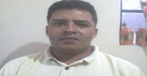 Sergio_scorpion 43 years old I am from Ciudad de México/State of Mexico (edomex), Seeking Dating with Woman