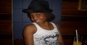 Nyeleth 31 years old I am from Maputo/Maputo, Seeking Dating Friendship with Man