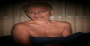 Junio18 66 years old I am from Panama City/Panama, Seeking Dating Friendship with Man