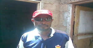Bodjymendes 38 years old I am from Mindelo/Ilha de Sao Vicente, Seeking Dating Friendship with Woman