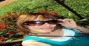 Quedemosya 38 years old I am from Pilar/Buenos Aires Province, Seeking Dating Friendship with Man